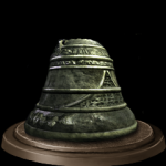 Dark_Souls_achievement_Ring_the_Bell_(Quelaag's_Domain)