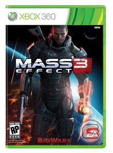 Mass-Effect-3-Cover-Art