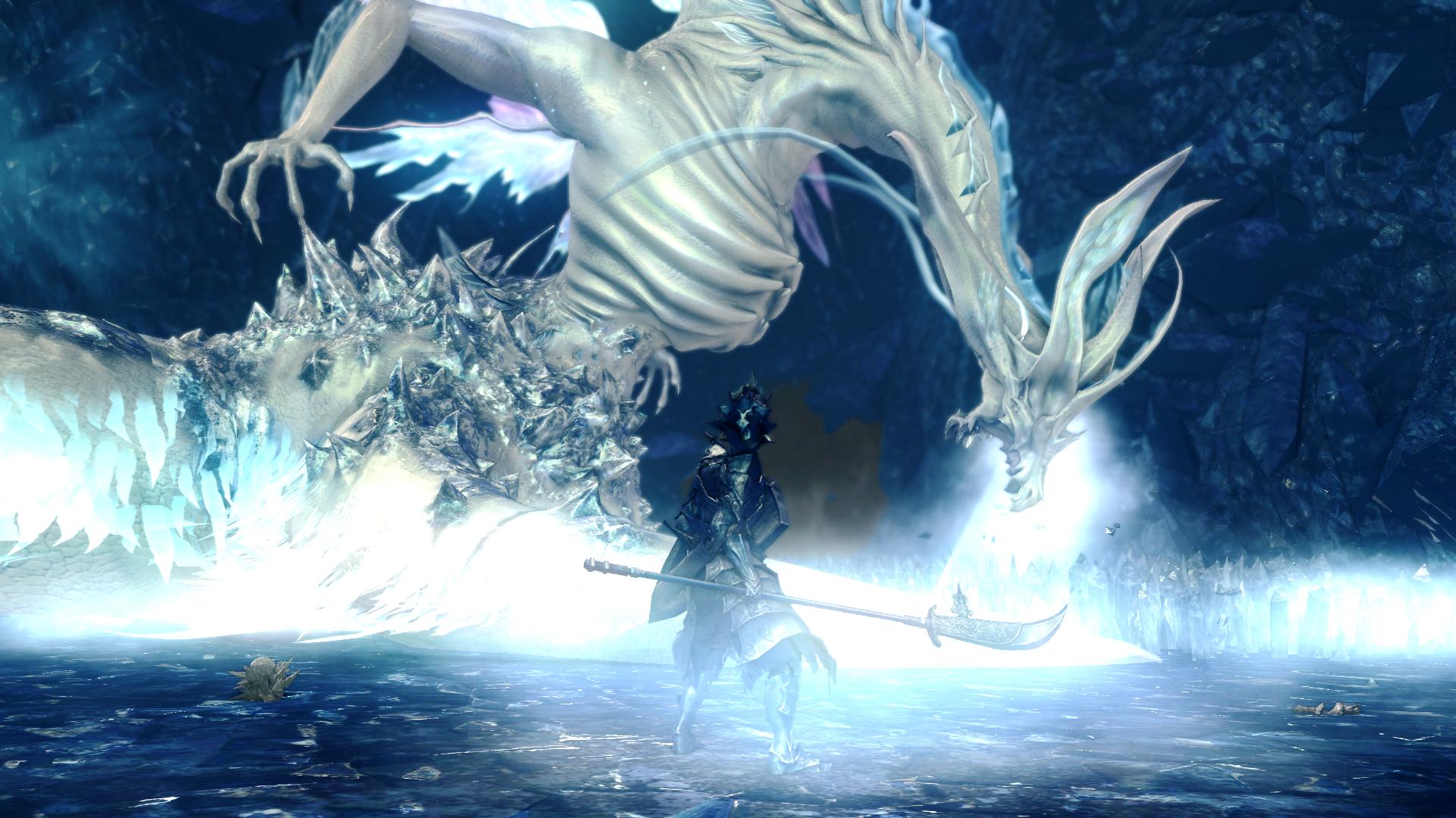 Dark Souls : The Duke's Archives | The Irreverent Gamer: theirreverentgamer.wordpress.com/2014/01/25/dark-souls-the-dukes...