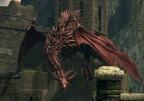 Hellkite Dragon