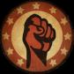 ArmedRevolt