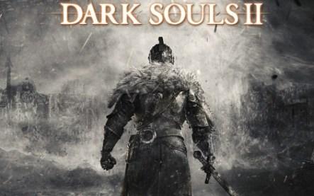 DarkSouls2Title