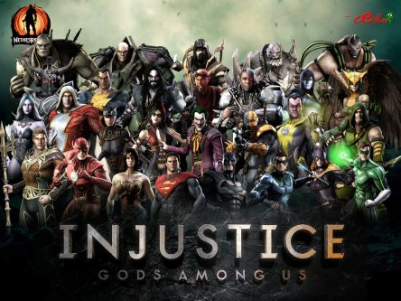 injustice_gods_among_us_wallpaper_by_cepillo16-d62b0rg