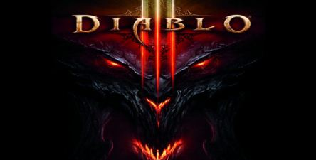 diablo-3-walkthrough-cover