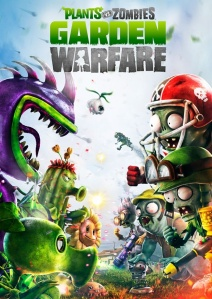 20130908101503!Plants_vs._zombies_Garden_Warfare_cover
